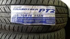 Dunlop Grandtrek PT2, 265/70R16