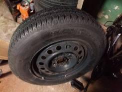 Продам колеса на ммс мини или ниссан кикс