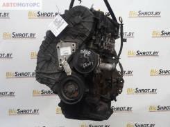 Двигатель Opel Astra (G) 2002, 1.7 л, Дизель (Y17DT0556595)