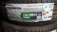 Farroad FRD66, 215/70R16
