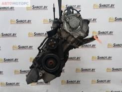 Двигатель Mercedes A W168 2003, 1.7 л, Дизель (66894230840692)