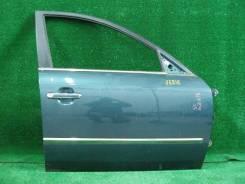 Дверь боковая Hyundai Sonata NF передняя правая