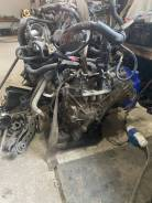 Продам двигатель недорого