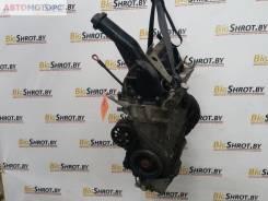 Двигатель Mercedes A W168 2001, 1.6 л, Бензин (16696030521415)