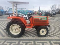 Hinomoto N279. Продам трактор , 28,00л.с.