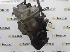 Двигатель Toyota Yaris 2002, 1.3 л, Бензин (V2NZP520267860)