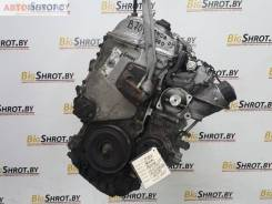 Двигатель Honda Accord 2003, 2.2 л, Дизель (N22A13104581)