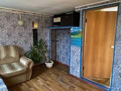 6 комнат и более, улица Мезенская 6. Кировский, частное лицо, 15,0кв.м.