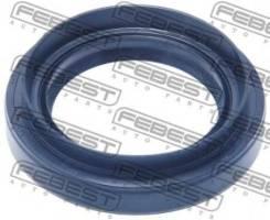 Сальник привода (46X69X10X16.5) 95HAS-46691016C