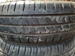 Bridgestone Ecopia NH100 C, 175/65 R15