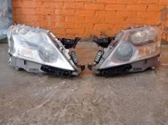 Фара Lexus LS600hL 81110-50600