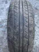 Bridgestone B650AQ, 205/65R15