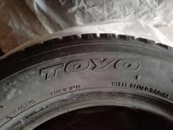Toyo, 175/65 R14