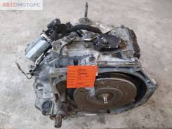 АКПП Citroen C4, 2011, 1.6 л, Бензин (20TS67 2158981)