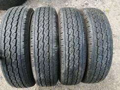 Bridgestone V600, LT 185 R14