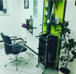 Сдаётся парикмахерские кресло. 5,0кв.м., улица площадь Ленина,д8, р-н Центр г.Артема