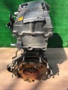 Двигатель G23D SsangYong Kyron