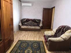 2-комнатная, улица Комсомольская 64. 14 школа, частное лицо, 41,0кв.м. Комната