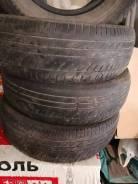 Dunlop Le Mans RV501, 205/70/15