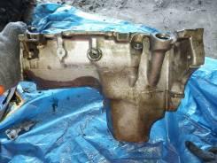 Двигатель в разбор v9x Nissan Pathfinder R51