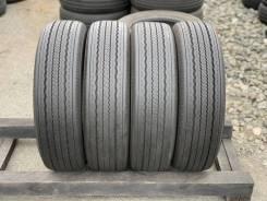 Dunlop, 175/80 R14