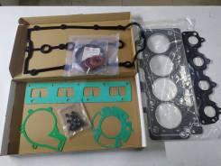 Рем. комплект двигателя Chery Tiggo 1.6/1.8