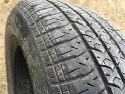 Bridgestone B380, 195/65R15