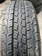 Toyo J18 FOR TAXI, 175/80 R14
