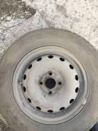 Roadstone, 185/70R14