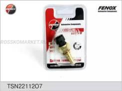 Датчик температуры охлаждающей жидкости Fenox 'TSN22112O7 TSN22112O7