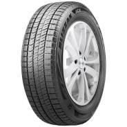 Bridgestone Blizzak Ice, 205/65 R15 94S