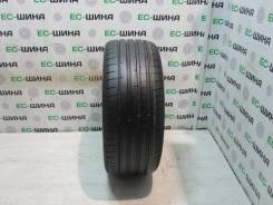 Dunlop Sport Maxx RT2, 225/45 R17