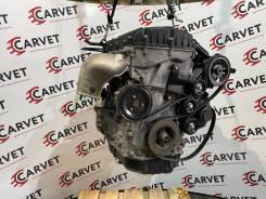 Контрактный двигатель G4KC 2,4л Hyundai Sonata