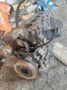 Двигатель Toyota Sprinter Carib AE95 4WD 4AFE
