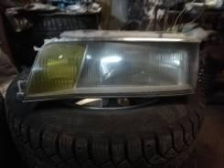 Фара Toyota Chaser GX81