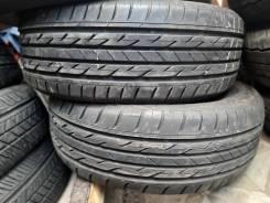 Bridgestone Nextry Ecopia, 215/60 R16
