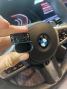 Педаль газа. BMW: X1, 1-Series, 2-Series, Z8, X6, X3, Z4, X5, M4, M3, M5, M2, 3-Series, 6-Series, 5-Series, 4-Series, i8, i3 Mini One Mini Hatch Mini...