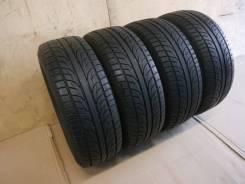 Bridgestone Grid II, 195/60-15