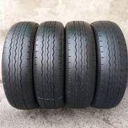 Bridgestone RD613 Steel, 195/80/R15 LT