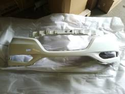 Бампер Honda Vezel RU , RU1 , RU2 , RU3 , RU4
