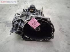 МКПП 5-ст. Ford Mondeo I, 1995, 1.8 л, Дизель (94ZTDB)