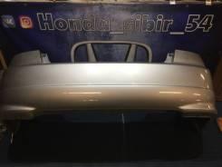 Бампер задний рестайлинг Honda Civic Ferio Es