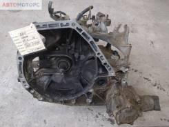 МКПП 5-ст. Honda CR-V, 1998, 2.0 л, Бензин (SBXM1043710)
