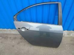 Nissan 82100-AV631 Дверь задняя правая