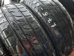 Bridgestone Playz PX-C, 175/60 R16 (л-№54)