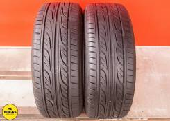 2166 Goodyear Eagle LS2000 ~5,5mm (75%), 225/45 R18