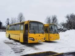КАвЗ 4238-41. Продам автобус Кавз 4238-41, 39 мест, В кредит, лизинг