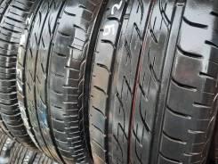 Bridgestone Nextry Ecopia, 175/65 R15 (л-№92)