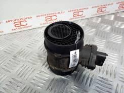 Расходомер воздуха (ДМРВ) Opel Combo 2001-2011 [6876300]