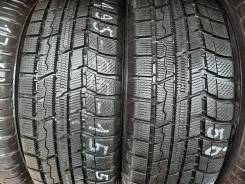 Toyo Winter Tranpath TX, 195/65 R15 (з-№50)
